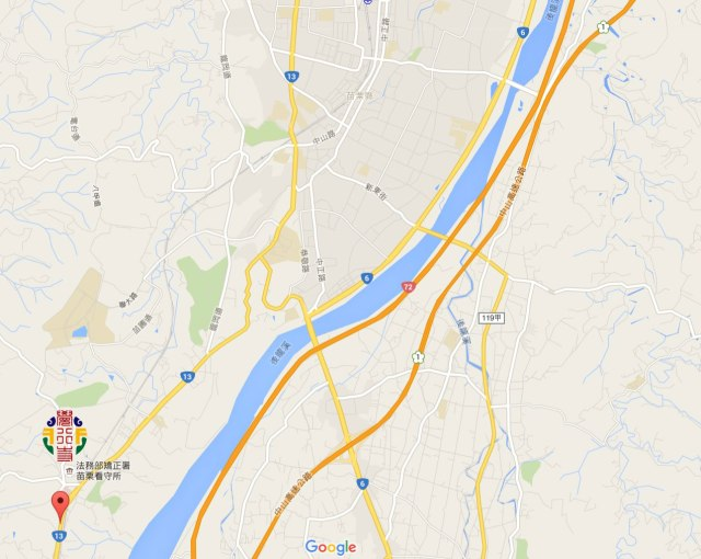 jxs_map